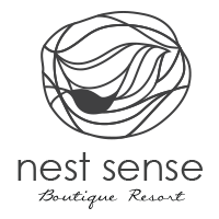 http://www.nestsenseresort.com/images/logo.png